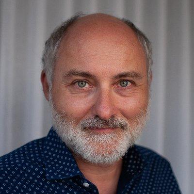 Conférence Roberto Di Cosmo
