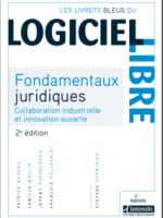 LivretBleu-FondamentauxJuridiques-v2-213x300